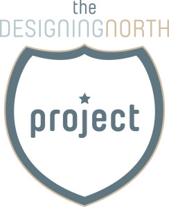 TDNP_Logo_Vertical