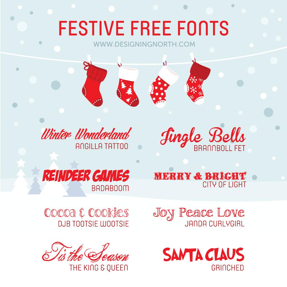 designing-north-studios-free-holiday-fonts
