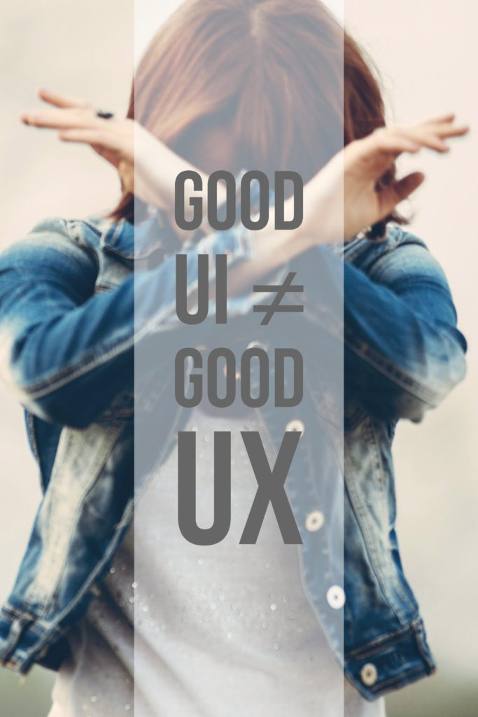 good-ui-not-equal-good-ux-designing-north-studios